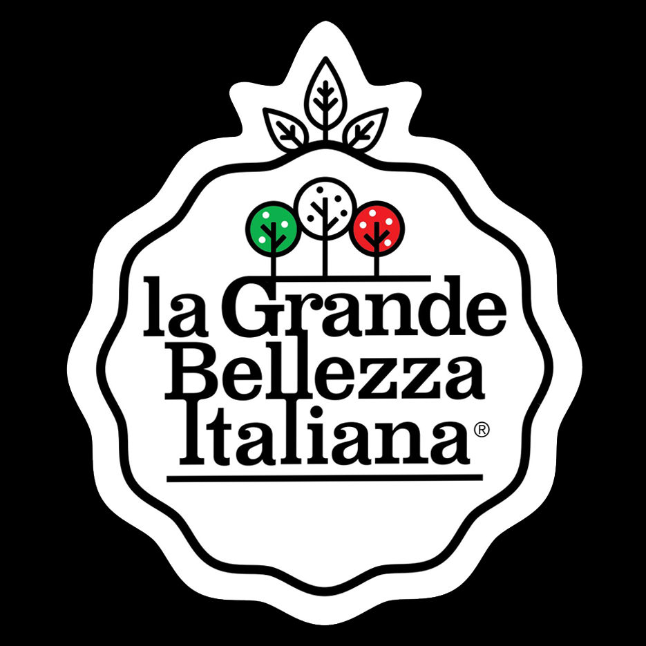 La Grande Bellezza Italiana